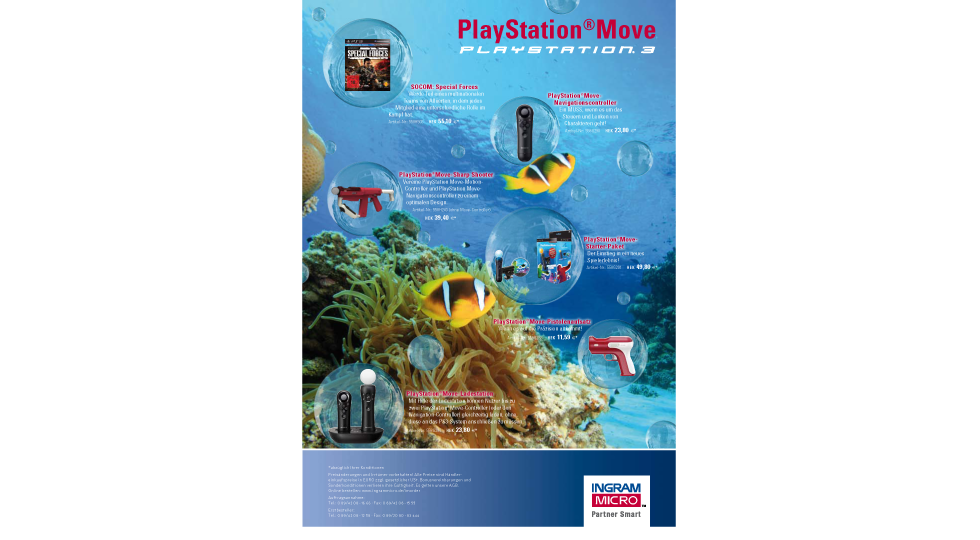 img_PlaystationMove01